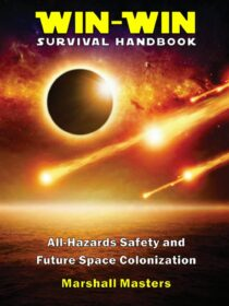 Win-Win Survival Handbook: Signed Paperback