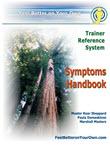 Danjeon Breathing Symptoms Handbook